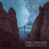 Seven24 - Only Chillout #12
