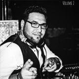 Bachata Mix 2019 * Volume 2