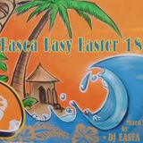 EaseaEasyEaster 2018