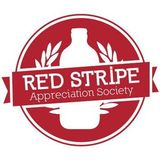 Red Stripe Appreciation Society - Programa 03