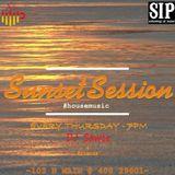 DJ Sawce _ Sunset Session @ SIP _ 05_31_2018