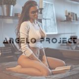 ANGELO PROJECT MIX SHOW #41 (DEEP HOUSE MUSIC)