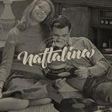 NAFTALINA - 132. emisija