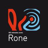 90 minutes avec Rone