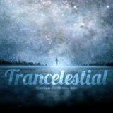 Trancelestial 001