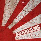 Olli - Sunbeams