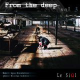 Le Siul - From the Deep to the progressive Vol 3