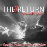 The Return 8 - Soulful Xperience