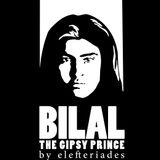 Bilal - Battalet Soum W Salli – Betrehlak Meshwar - بلال - بطلت صوم وصلي - بترحلك مشوار