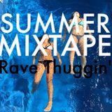 Summer Mixtape: Moombah
