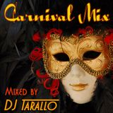 Carnival Mix - DJ Tarallo