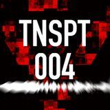 TNSPT 004