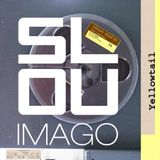 Soul Imago Podcast 08 mixed by Yellowtail