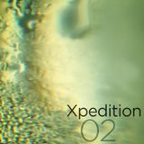 Xpedition Mix 02