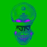 Slusavac Guest Mix - Netics