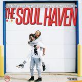 The Soul Haven 24 x 01 del 13.03.2018