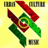 Urban Culture Music presents: Skanky Generals - Sunday Selection
