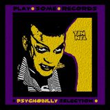 psychoBilly selection