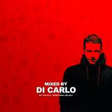 Sesión Regalo Navidades 17/18 by Di Carlo