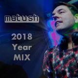 MATUSH_2018_YEAR_MIX