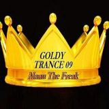 Goldy Trance mix