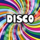 Disco Dabble Vol. 3