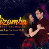 KiZomba Party HitLIST by Dj BELU