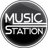 Doc Trashz - mix for Musicstation.it (October 2013)