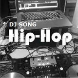1208HIP HOP MIXTPAE