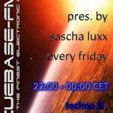 sascha luxx - friday primetime  @ cuebase-fm.de_17_02_12