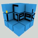 iGeek- Especial de Charlie Kaufman- Bloque 1 (Shut In)