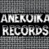 Devil´s Dance Proyecto Para Anekoika Records De Juan-P Ballesteros´13