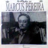 GINGA MEDIA #58 - ESPECIAL DISCOS MARCUS PEREIRA