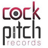 Cock Pitch Sessions - Podcast 001 - Mixed by Dj Rods
