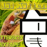 Litterbox Mixtapes Season One Outakes Vol. 1: The one that ran too long had hardware issues.