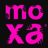 The Martinez Brothers@Moxa Club