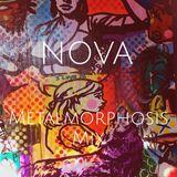 Metalmorphosis Mix