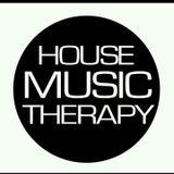 Digital Content / House Music