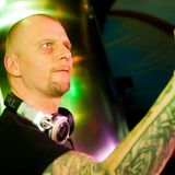 Drokz @ The Possessed Place (27-12-2014)