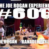 #606 - Randall Carlson