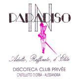 Enrico Delaiti - Paradiso In -  [08.08.1992]