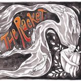 20170816 - The Racket - Tour Interview.mp3