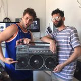 Soul Clap Records @ The Lot Radio 09-26-2017