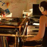 Mixtape Kölncampus: October 2015 for Kölncampus Radio