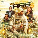 DJ Prems - Addicted To R&B Vol.8