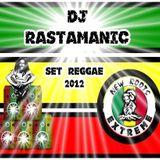 DJ RASTAMANIC - NEW ROOTS EXTREME MIXTAPE [PROMO FYADUB   FYASHOP]