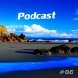 Podcast #6 (31-05-2012)