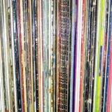 Samoil Radinski - Electro mix 001