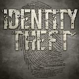 """Identity Theft"" 5.25.2014"