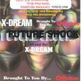 X-Dream - Future Shock (1997)